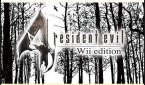 resident-evil-4-wii-edition_275221