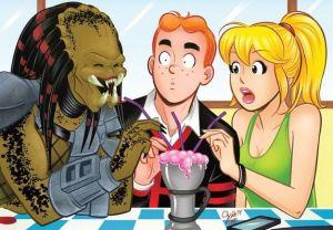 Archie_vs_Predator_3