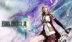 How-To-Install-Final-Fantasy-XIII-Game-Without-Errors