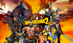 borderlands_2_wallpaper_by_slydog0905-d628xak