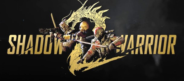 shadow-warrior-2-a