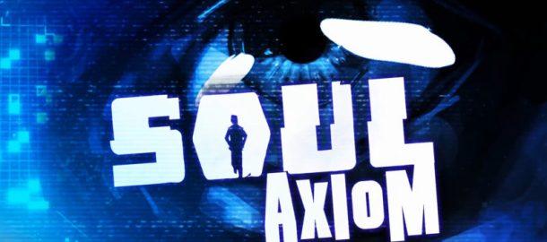 soul-axiom