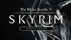skyrim-special