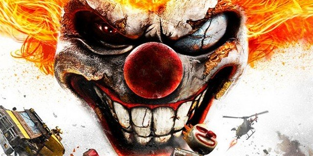 twisted-metal-for-ps4