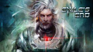 exiles-end