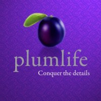 REVIEW: PlumLife