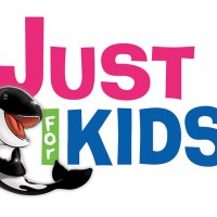 SeaWorld's Just for Kids!