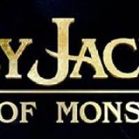 Is Percy Jackson: Sea of Monsters Appropriate for 7 Year-Olds?