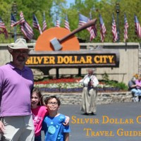 Silver Dollar City Travel Guide