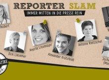 Reporter Slam_Leipzig.indd