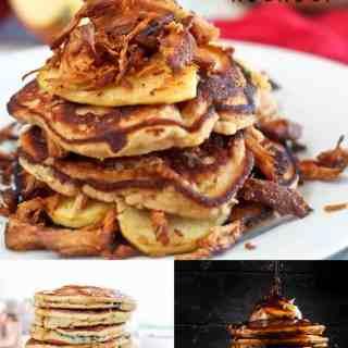 Paleo-pancake-roundup-750x1125