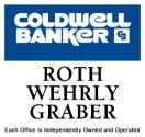 Coldwell Banker Fort Wayne Real Estate Agent Indiana