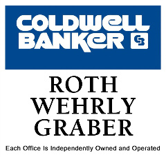 Coldwell Bank Roth Wehrly Graber Fort Wayne