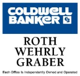 Coldwell Bank Roth Wehrly Graber