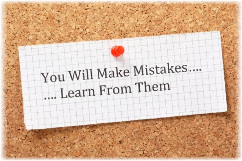 3 13 2015 FB_Mistakes_Image