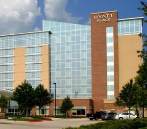 Hyatt Place hotel in Sugar Land purchased by Noble Investment.