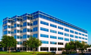 Westchase Corporate Center was purchased by Clarion Partners for $53 million.
