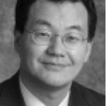 Lawrence Yun, chief economist, National Association of Realtors