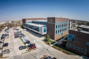 Physicians Realty Trust has acquired medical real estate in Katy west of Houston.