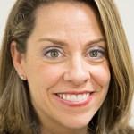 Julie Whelan