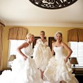 Sacramento Wedding Photography - Real Weddings Magazine