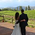Gold_Hill_Vineyard_Placerville_Wedding_Venue