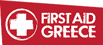 First-Aid-Greece2