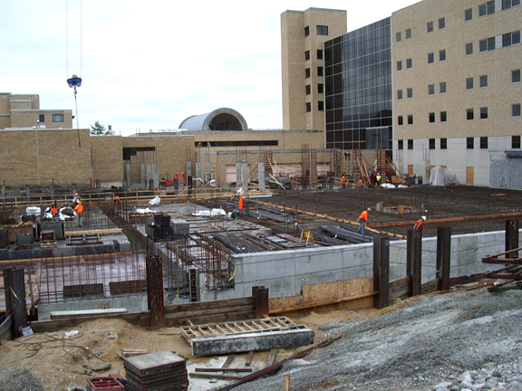 Rebar_Specialist_5th_and_Walnut_Street_Parking_Garage_COMO_3