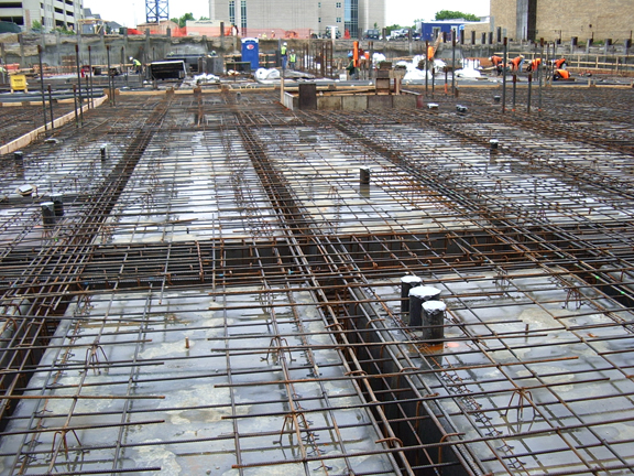 Rebar_Specialist_5th_and_Walnut_Street_Parking_Garage_COMO_4