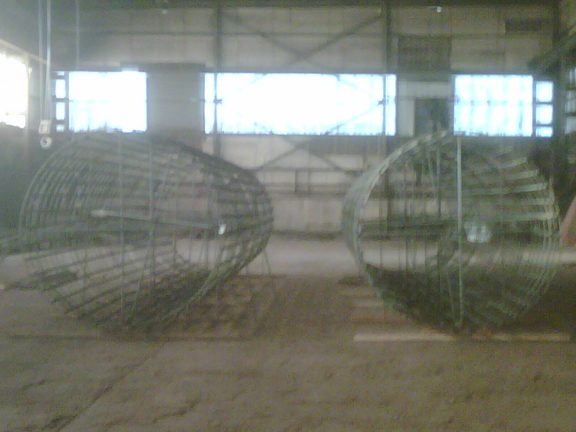 Rebar_Specialist_Cages_3