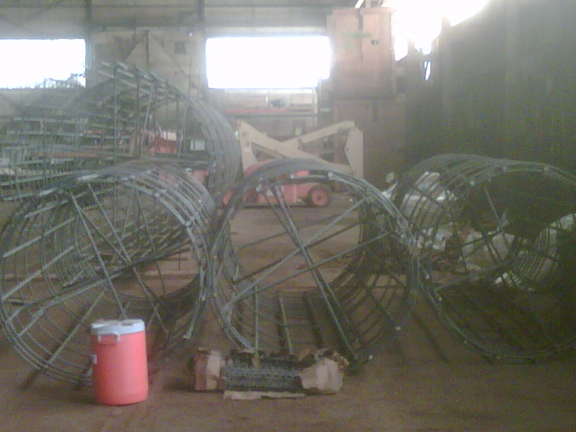 Rebar_Specialist_Cages_5
