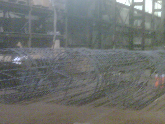 Rebar_Specialist_Cages_6