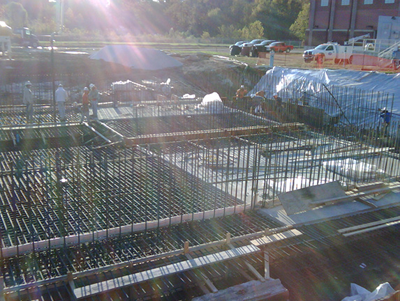 Rebar_Specialist_Columbia_High_School_2