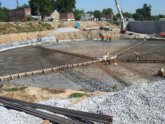Rebar_Specialist_Lemay_WWTP_Wet_Weather_Expansion_1