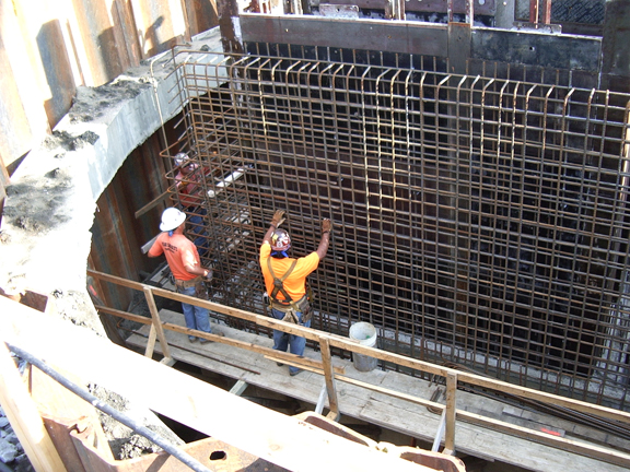 Rebar_Specialist_Lemay_WWTP_Wet_Weather_Expansion_4