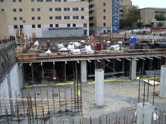 Rebar_Specialist_MU_Patient_Care_Tower_COMO_1