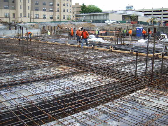 Rebar_Specialist_MU_Patient_Care_Tower_COMO_9