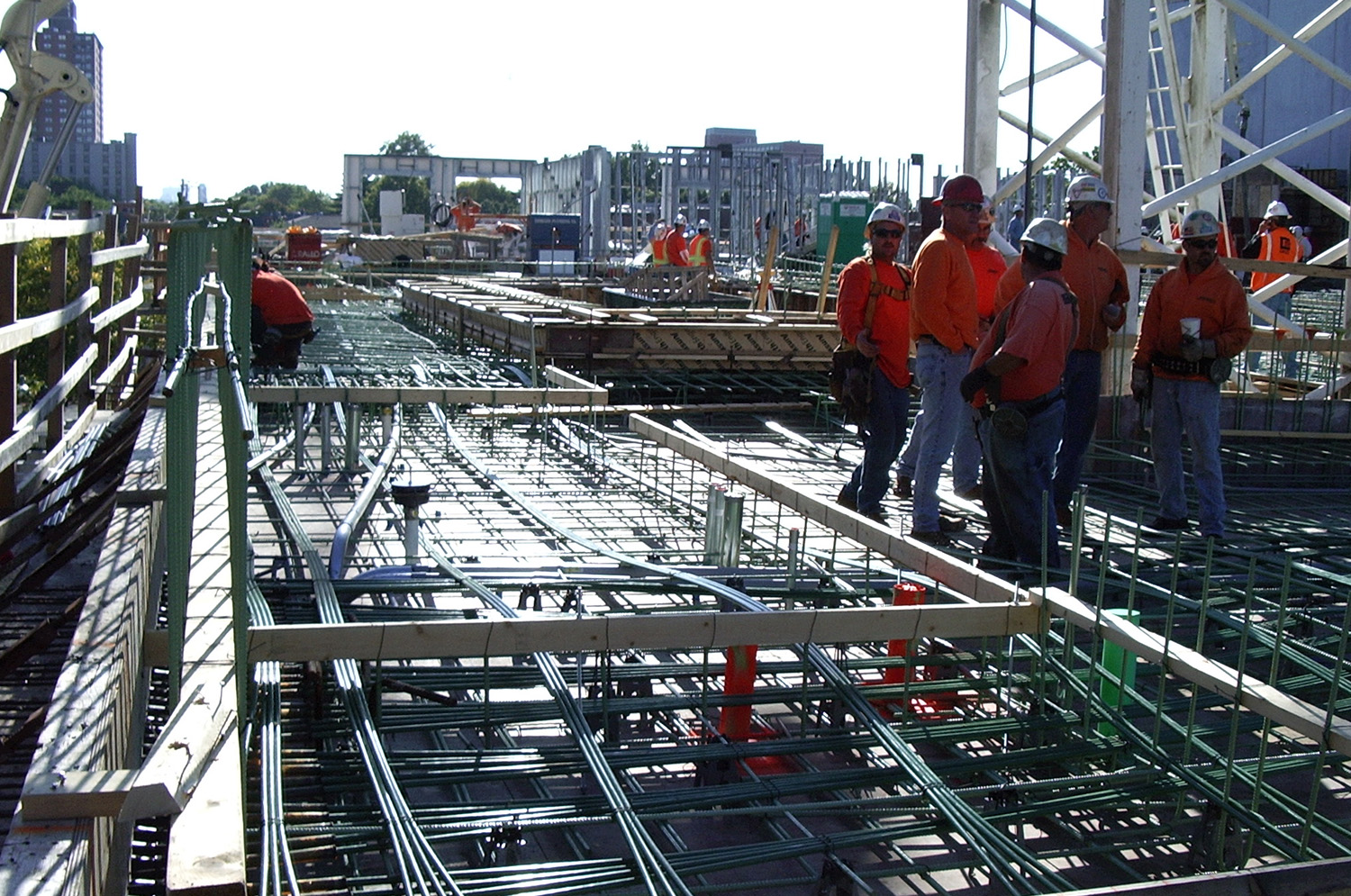 Rebar_Specialist_Memorial_Medical_Center_4