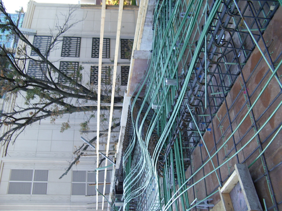 Rebar_Specialist_Park_East_Lofts_12