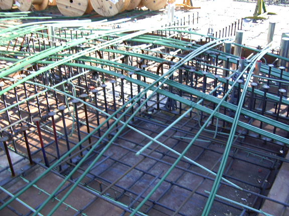 Rebar_Specialist_Park_East_Lofts_13
