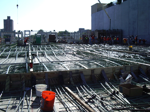 Rebar_Specialist_Park_East_Lofts_2