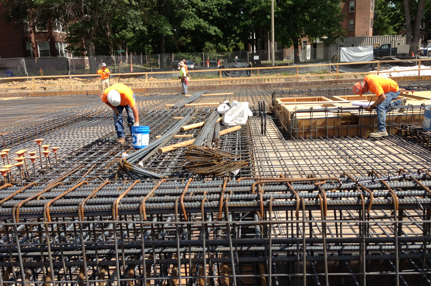 Rebar_Specialist_wash_u_student_housing_5