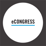 Econgress Logo