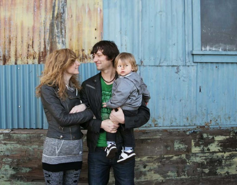 vancouver family photography- rebbi anderson