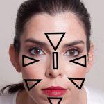 Maquillaje de Yves Saint Laurent (YSL) II