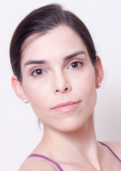 maquillaje novia cenerentola-2