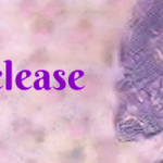 Announcing a New Release in a New Series