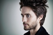 Someone Dumpen Jared Leto's Ego Before It Blows Him Up