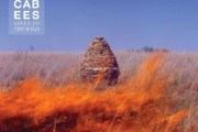 CD Review: Given To The Wild by Maccabees