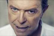 The Man Who Sold Himself: Construction of the Bowie Brand in the Context of Nobrow Culture